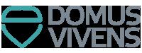 DOMUS VIVENS - SERVIZI SOCIO - SANITARI